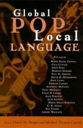 Global Pop, Local Language