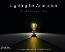 Lighting for Animation PDF