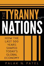 The Tyranny of Nations