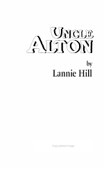 Uncle Alton