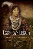 Osceola s Legacy PDF