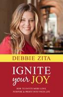 Ignite Your Joy