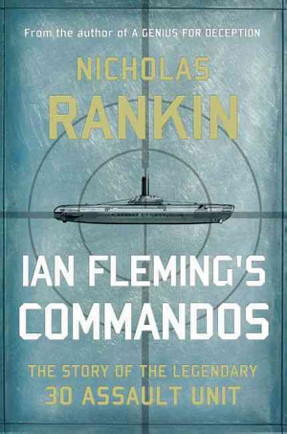 Ian Fleming s Commandos