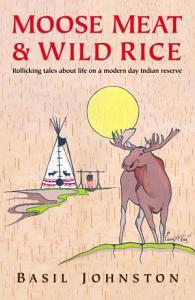 Moose Meat   Wild Rice PDF