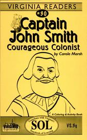 Captain John Smith Reader