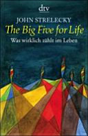 The big five for life PDF