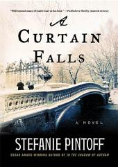 A Curtain Falls: A Novel