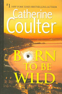 Born To Be Wild Book PDF