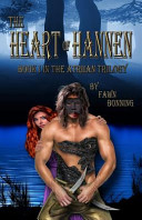 Download The Heart of Hannen Book