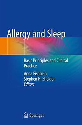 Allergy and Sleep
