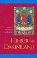F  hrer ins Dakiniland PDF
