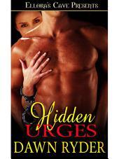 Hidden Urges