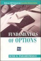 Fundamentals Of Options PDF