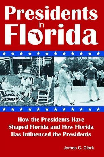 Presidents in Florida PDF