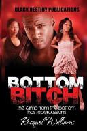 Bottom Bitch PDF