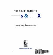 The Rough Guide to Macs   OS X PDF