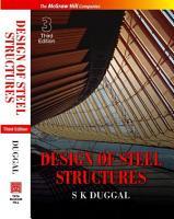 Design Of Steel Structure 3E PDF