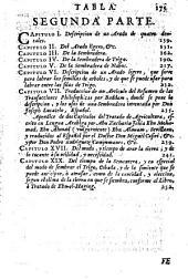 Tratado del cultivo de las tierras: segun los principios de Mons. Tull, ingles