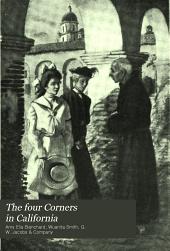 The Four Corners in California