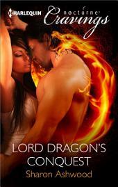 Lord Dragon's Conquest
