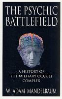 The Psychic Battlefield PDF