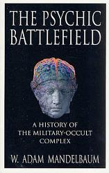 The Psychic Battlefield PDF