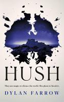 Hush PDF