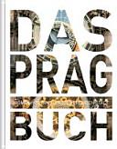 Das Prag Buch PDF