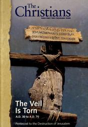 The Veil Is Torn Book PDF