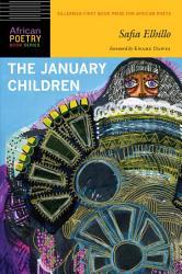 The January Children Book PDF