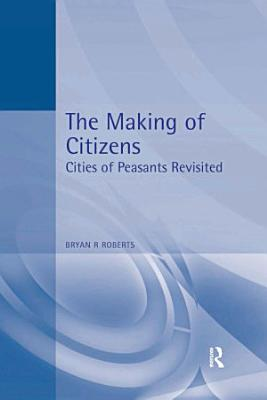 The Making of Citizens PDF