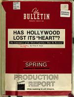 Film Bulletin PDF