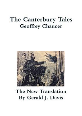 The Canterbury Tales  The New Translation PDF