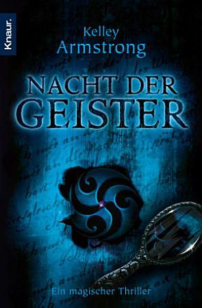 Nacht der Geister PDF