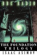 The Foundation Trilogy PDF
