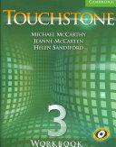 Touchstone Level 3 Workbook L3 PDF