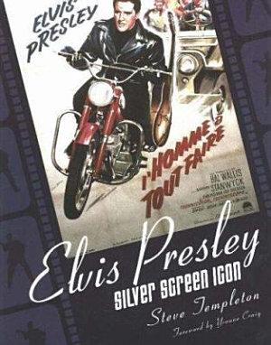 Elvis Presley PDF