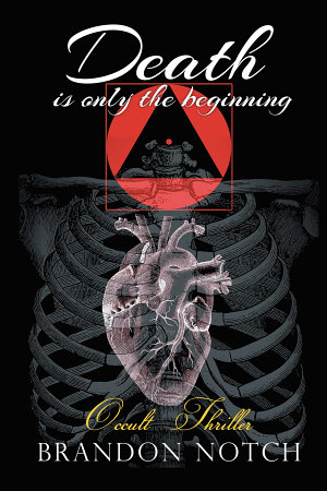 Death Is Only the Beginning PDF