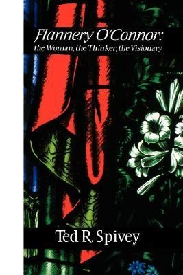 Flannery O Connor PDF