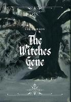 The Witches Gene PDF
