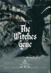 The Witches Gene