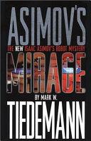 Asimov s Mirage PDF