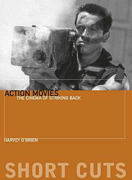Action Movies PDF