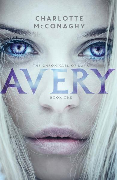 Download Avery Book