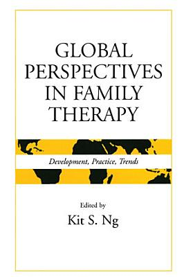 Global Perspectives in Family Therapy PDF