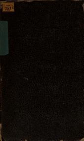 Lehrbuch für Institutionen und Geschichte des Römischen Privat-Rechts: ¬Erste ¬Lieferung, ¬die Einleitung enthaltend, Band 1