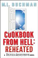 Cookbook From Hell   Reheated PDF