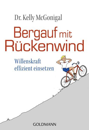Bergauf mit R  ckenwind PDF