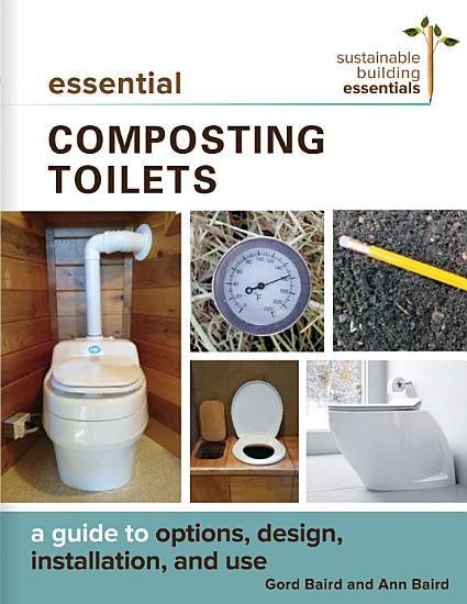 Essential Composting Toilets PDF