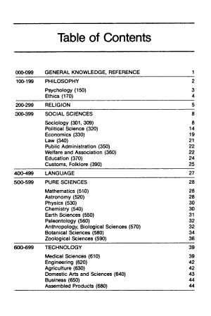 University Press Books for Public Libraries PDF